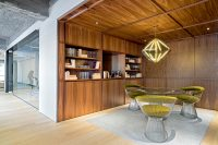 modern-and-cozy-office-apartment-hybrid-1