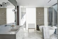 modern-and-stylish-home-embracing-the-surroundings-7