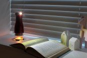 modern-beacon-led-lamp-with-candle-power-7