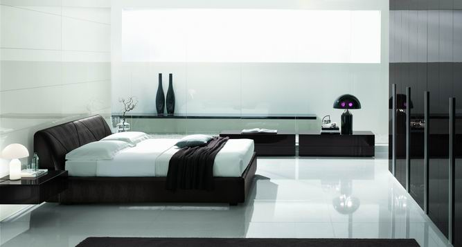 Magnificent Modern Contemporary Bedroom Furniture 667 x 357 · 24 kB · jpeg