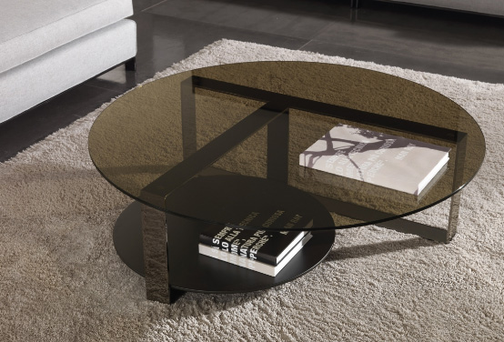 ������� ���� ������� modern-coffee-table-with-glass-top-bresson-by-minotti-2.jpg