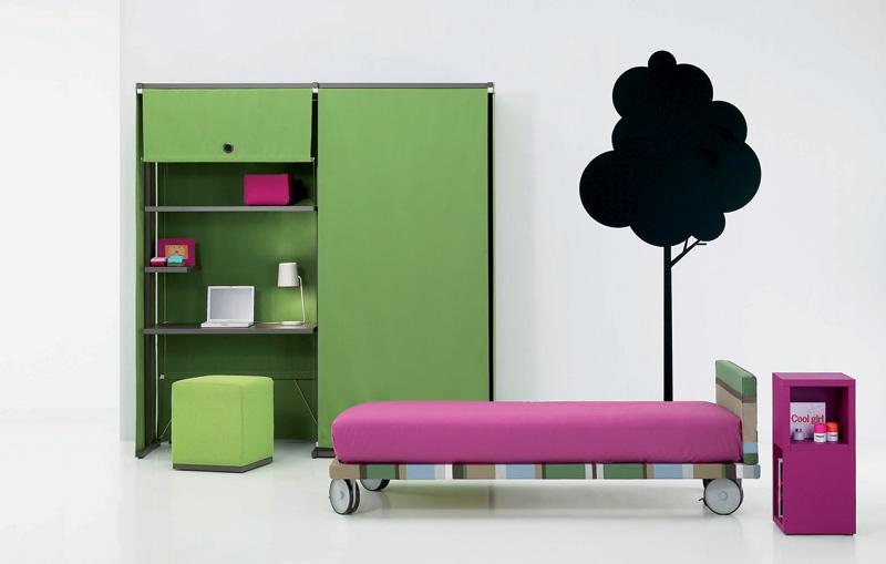 мебель для подростков фото Мебель.