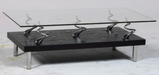 Awesome Modern Creative Coffee Tables
