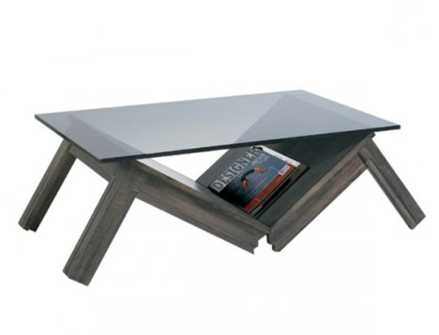 Modern Creative Coffee Tables