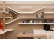 modern-custom-shelving-to-keep-the-cat-happy-1