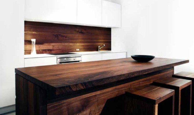 Modern Furniture Collection With An Exquisite Wood Pattern Digsdigs