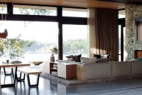 modern-home-with-open-spaces-and-stunning-vews-2