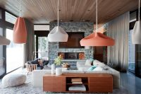 modern-home-with-open-spaces-and-stunning-vews-3