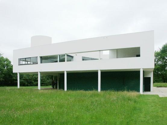 http://www.digsdigs.com/photos/modern-house-design-VILLA-SAVOYE-7-554x415.jpg