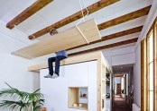 modern-house-design-with-lots-of-wood-and-exposed-beams-1