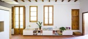modern-house-design-with-lots-of-wood-and-exposed-beams-3