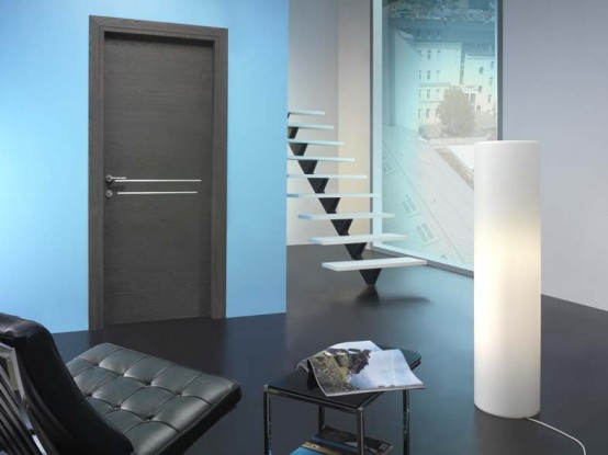 Different interior doors for any taste doors for modern interiors are