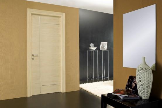 interior doorsdoors for modern interior doors modern interior doors