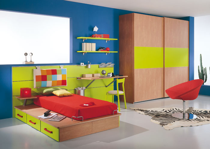 Train For Room Decoration For Kids Room : and modern if you look for decor ideas and inspirations for kids room ...