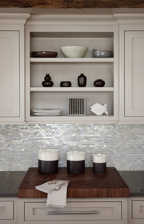 Modern Kitchen Design In A Bunch Of Styles
