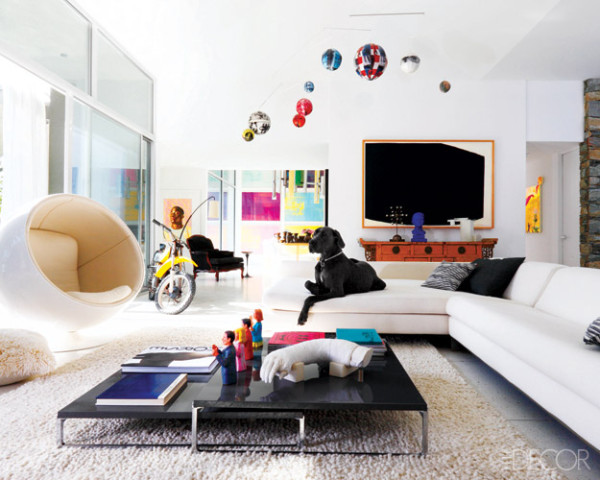 Great Modern Living Room Art 600 x 480 · 82 kB · jpeg