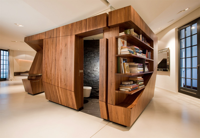 Veneer Wood Furniture Furniture Design Ideas