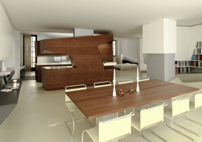 http://www.digsdigs.com/photos/modern-loft-with-a-freestanding-centralized-wood-veneer-kitchen-11.png