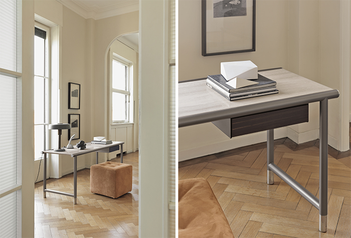 earthy furniture. Interesting Earthy Modern Luxurious Iko Furniture Collection In Earthy Tones To R