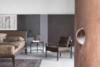 modern-luxurious-iko-furniture-collection-in-earthy-shades-12