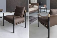 modern-luxurious-iko-furniture-collection-in-earthy-shades-13