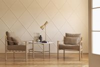 modern-luxurious-iko-furniture-collection-in-earthy-shades-14
