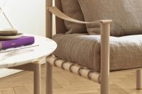 modern-luxurious-iko-furniture-collection-in-earthy-shades-15