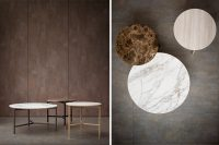 modern-luxurious-iko-furniture-collection-in-earthy-shades-18