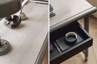 modern-luxurious-iko-furniture-collection-in-earthy-shades-2