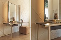 modern-luxurious-iko-furniture-collection-in-earthy-shades-3