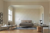 modern-luxurious-iko-furniture-collection-in-earthy-shades-4