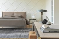 modern-luxurious-iko-furniture-collection-in-earthy-shades-5