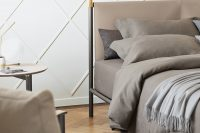 modern-luxurious-iko-furniture-collection-in-earthy-shades-6