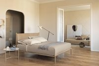 modern-luxurious-iko-furniture-collection-in-earthy-shades-7
