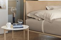 modern-luxurious-iko-furniture-collection-in-earthy-shades-8