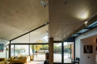 modern-reinterpretation-of-a-traditional-romanian-house-10