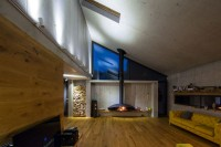 modern-reinterpretation-of-a-traditional-romanian-house-11
