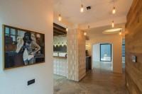 modern-reinterpretation-of-a-traditional-romanian-house-12
