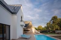 modern-reinterpretation-of-a-traditional-romanian-house-4