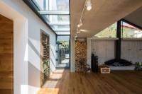 modern-reinterpretation-of-a-traditional-romanian-house-6