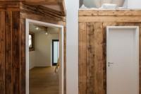 modern-reinterpretation-of-a-traditional-romanian-house-8
