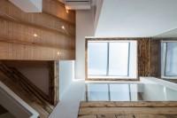 modern-reinterpretation-of-a-traditional-romanian-house-9