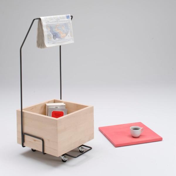 Modern Space Saving Multifunctional Furniture Digsdigs