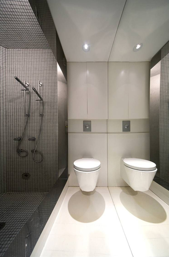 Top Small Bathroom Interior Design 554 x 838 · 213 kB · jpeg