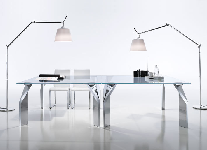 Amazing Modern Dining Table 709 x 515 · 37 kB · jpeg