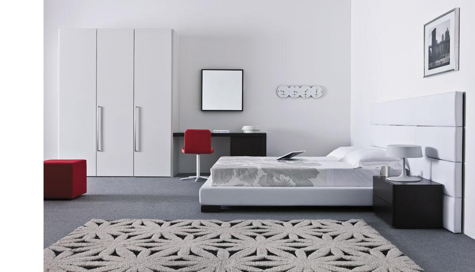 Modern Teen Room Designs by Pianca | DigsDigs on Teenage Room Design  id=14278