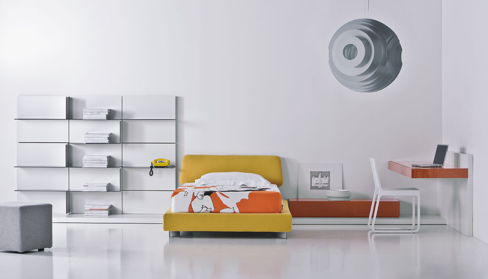 Modern Room Designs For Teens view in gallery contemporary teenage boys bedroom featuring a bright color palette and minimalist furniture view in gallery Contemporary Furniture For Teen Roomcontemporary Teens Room Designscool Teen Roomsmodern