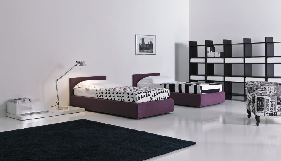 Modern Teen Room Designs Home Decorating Ideas Home Interior Design