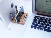 Modo Desk Top Organizer To De Clutter Your Desk
