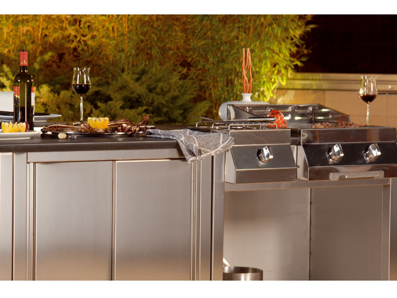 Modular Outdoor Kitchens | 800 x 600 · 89 kB · jpeg | 800 x 600 · 89 kB · jpeg